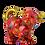 Thumbnail: Salvadanaio Piccolo Scimmia - Varie fantasie