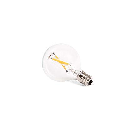 Mouse Lamp Lampadina