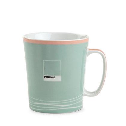 Mug PANTONE - Vari colori