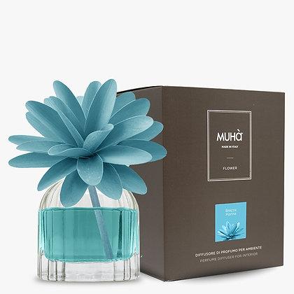 Profumatore d'ambiente Flower - BREZZA MARINA 60 ml