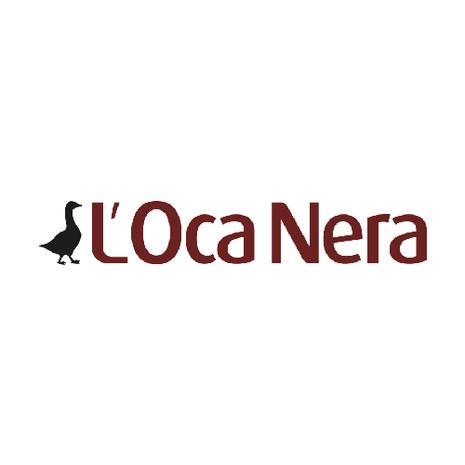 L'OCA NERA