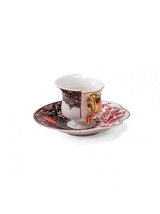 Hybrid Tazzina caffè Sagala