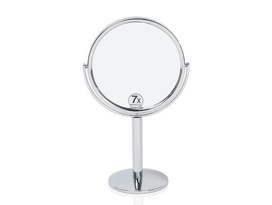 Specchio X7