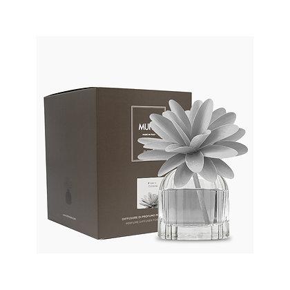 Profumatore d'ambiente Flower - FIORI DI COTONE 60 ml