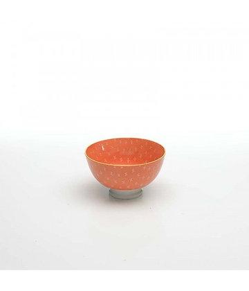 TUE Ciotola Micro in porcellana