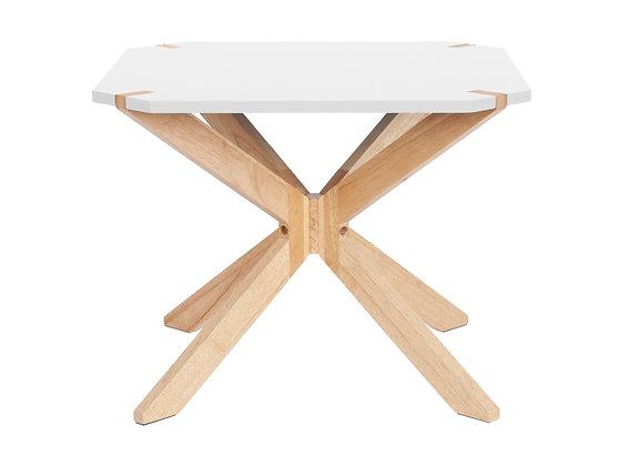 Tavolino Mister X - Grande