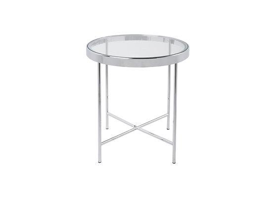 Tavolino Smooth - Piccolo