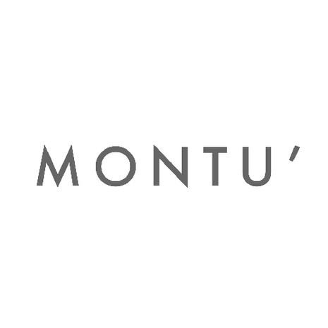MONTU'