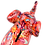 Thumbnail: Salvadanaio Piccolo Elefante - Varie fantasie