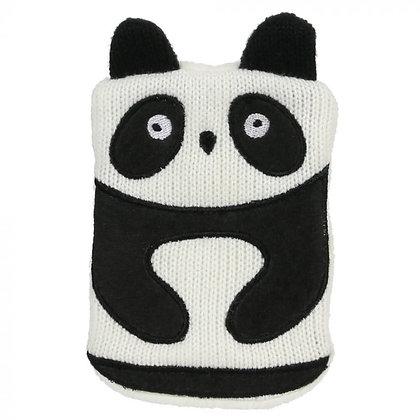 Boulle Panda