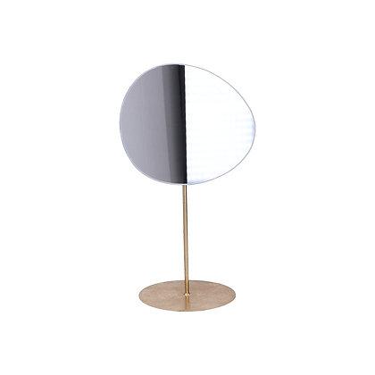 Mivedo Specchio - Modello C