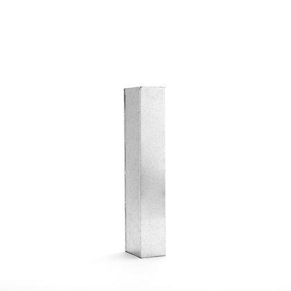 Metalvetica - I