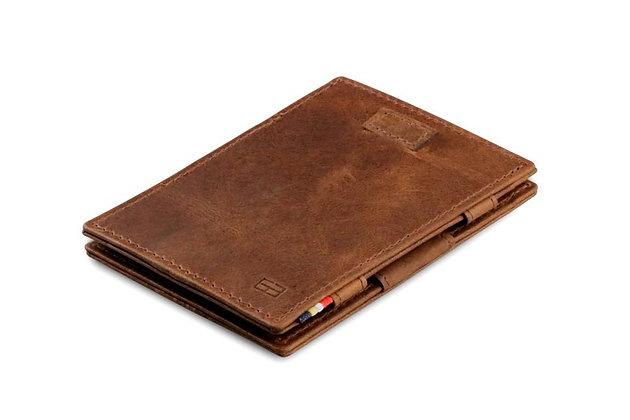 Portafoglio Uomo CAVARE Magic Wallet