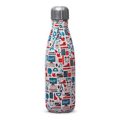 Bottiglia Termica School Edition 400ml