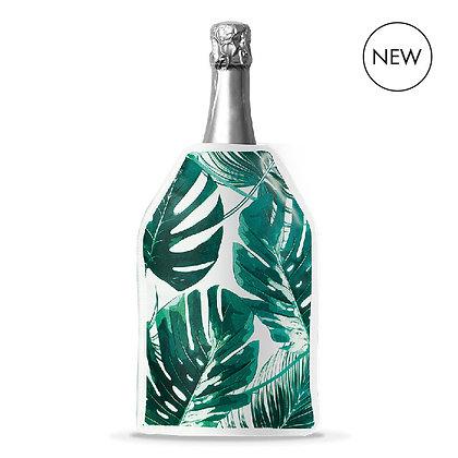 Glacette raffredda bottiglie - Varie Fantasie