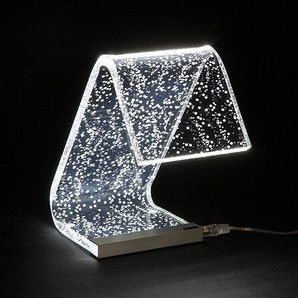 Lampada Piccola C-LED