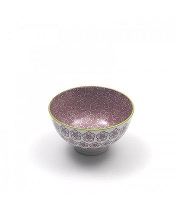 TUE Ciotola Piccola in porcellana