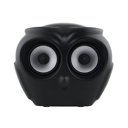 A-Owl Speaker Bluetooth