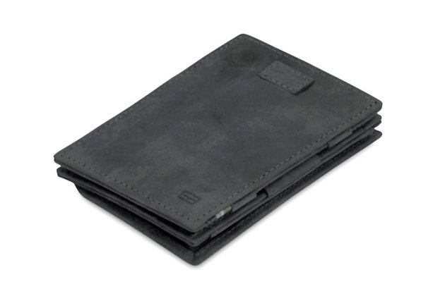 Portafoglio Uomo CAVARE Magic Coin Wallet