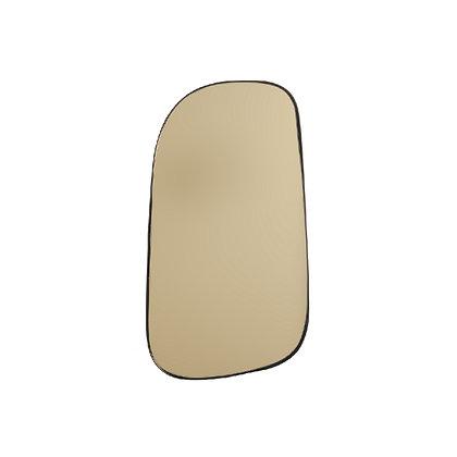 Specchio Concord - Piccolo