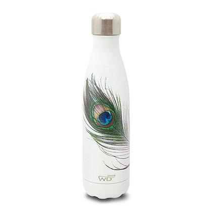 Bottiglia Termica Decorata