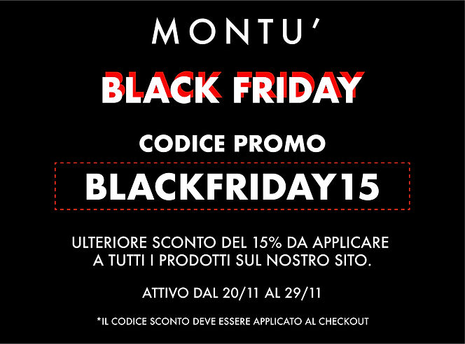 finestra sito black friday_Tavola disegn
