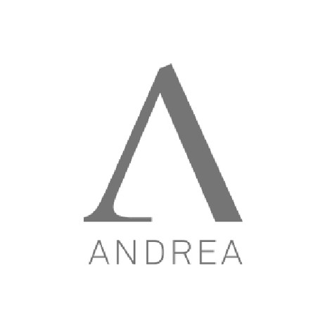 ANDREA HOUSE