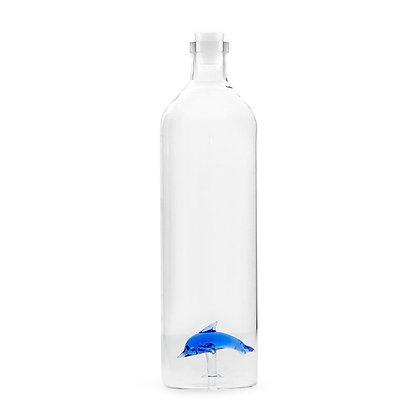 Bottiglia Dolphin 1,2 L