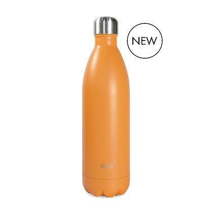 Bottiglia Termica Monocolore 1L - Vari colori