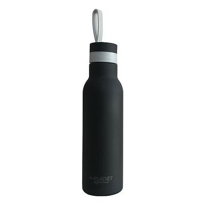 Bottiglia termica in Acciaio - Vari colori