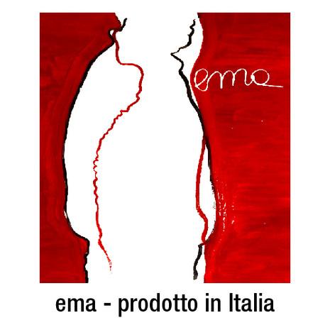 EMA - PRODOTTO IN ITALIA