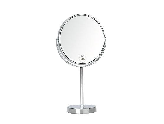 Specchio X5