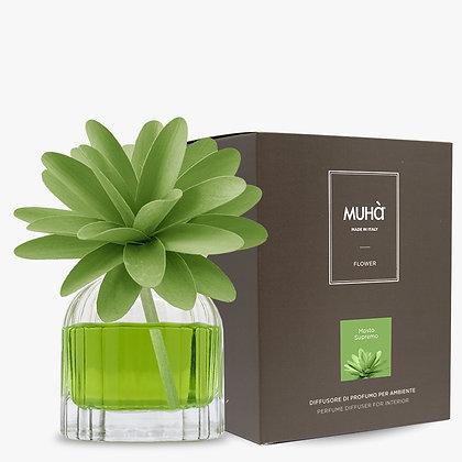 Profumatore d'ambiente Flower - MOSTO SUPREMO 60 ml