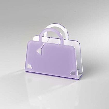 Portaposta SHOP BAG - Vari colori