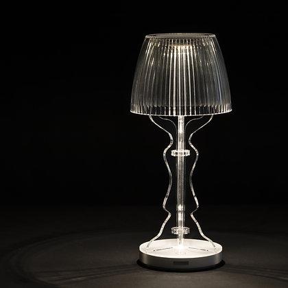 Lampada Piccola LADY