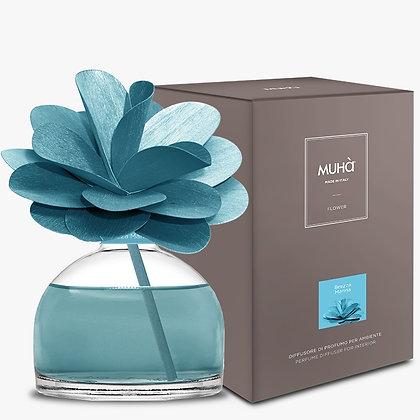 Profumatore d'ambiente Flower - BREZZA MARINA 200 ml