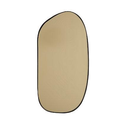 Specchio Concord - Grande