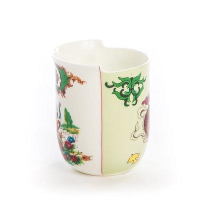 Hybrid Mug Anastasia