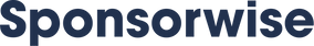 Sponsorwise_Logo_Fill.png