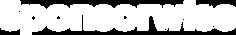Sponsorwise_Logo_White.png