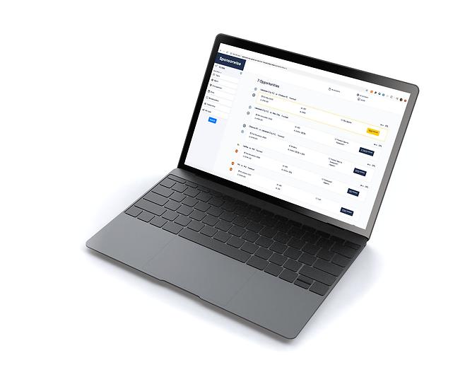 Laptop_MockUp.png