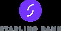 1200px-Starling_Bank_Logo.svg.png