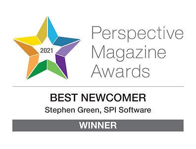 bestnewcomer_StephenGreenSPI copy.jpg