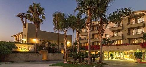 Carlsbad-Seapointe-Resort-Carlsbad-California-managed-by-Grand-Pacific-Resorts..jpg