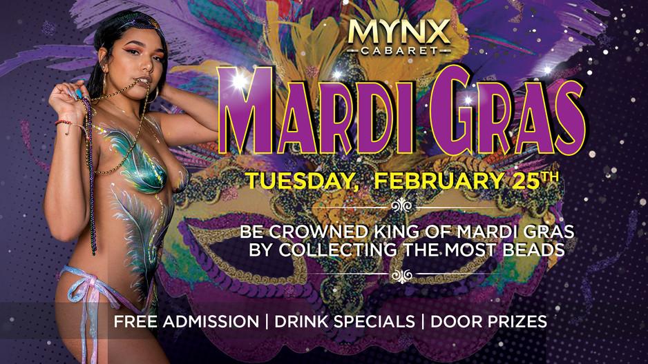 MYNX_Mardi_Gras_1920_1080.jpg