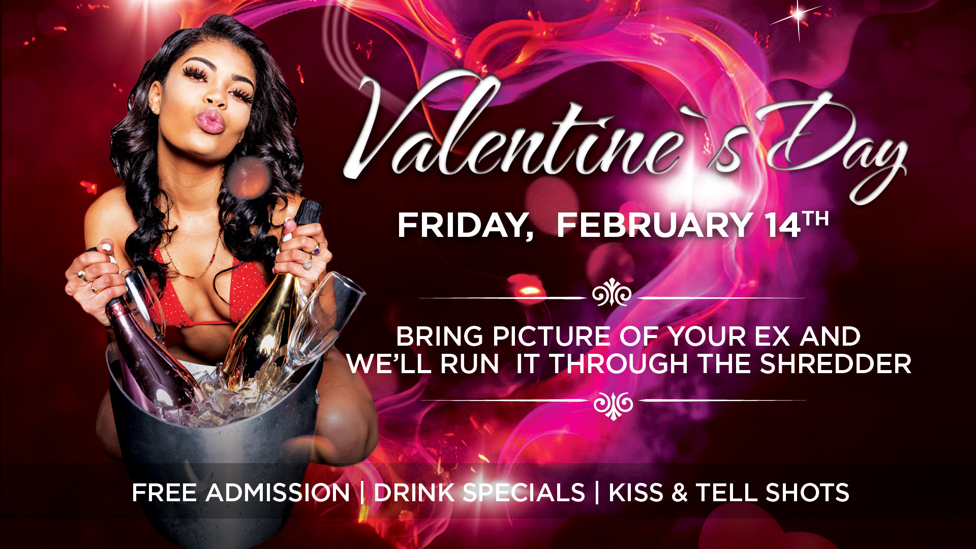MYNX_Valentines_Day_Flyer_1920_1080.jpg