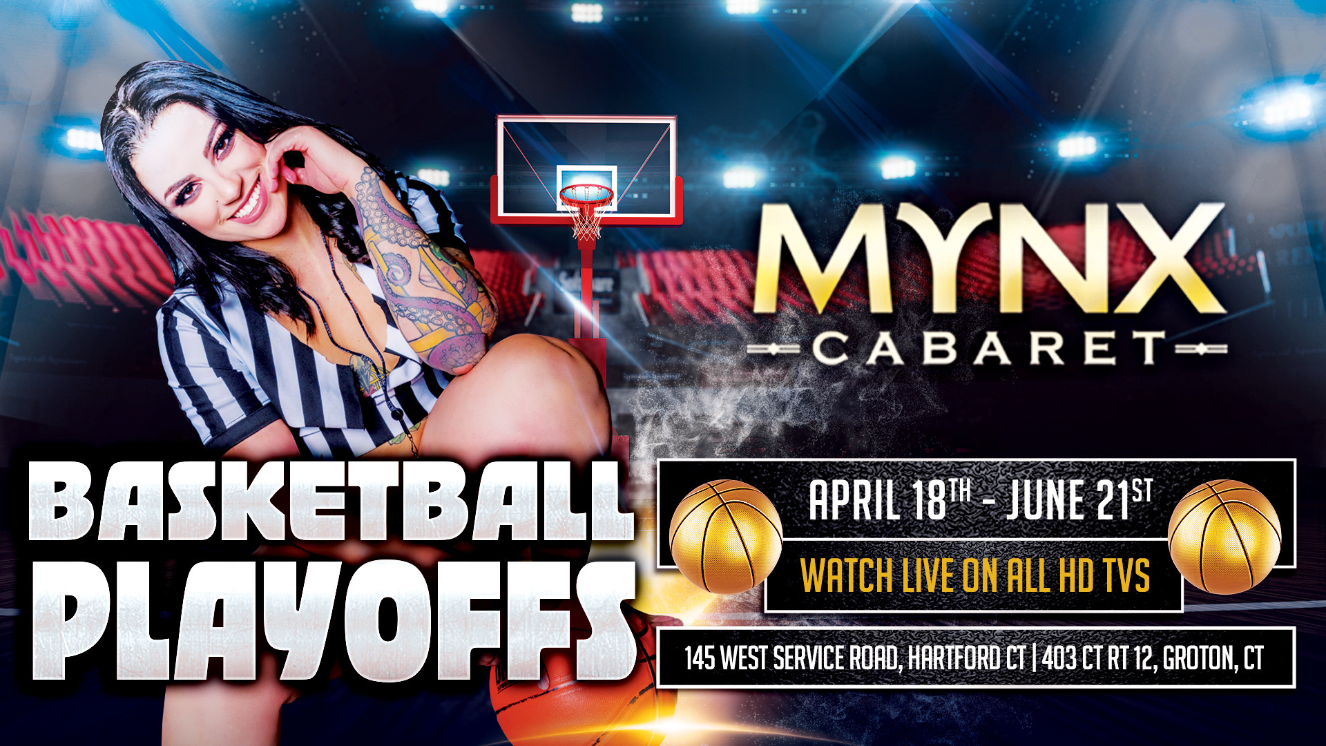 MYNX_NBA_Flyer_1920_1080.jpg