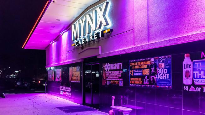 MYNX_Groton-4.jpg