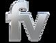 fv_logo_Roku_HD_edited.png