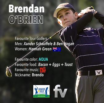 Brendan_JGVProfile1.jpg